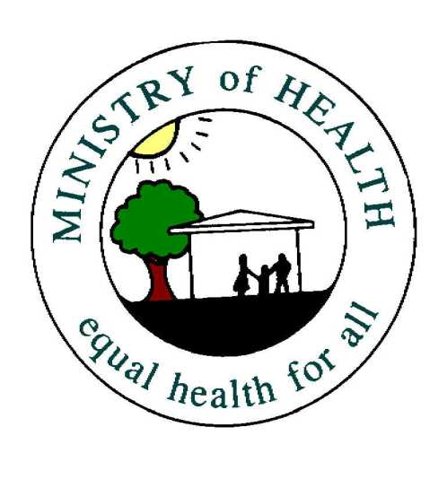Belize_ministry_of_health_seal