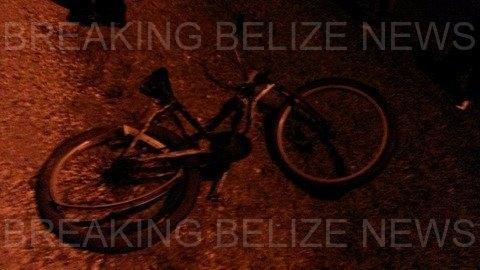 breaking-belize-news-accident