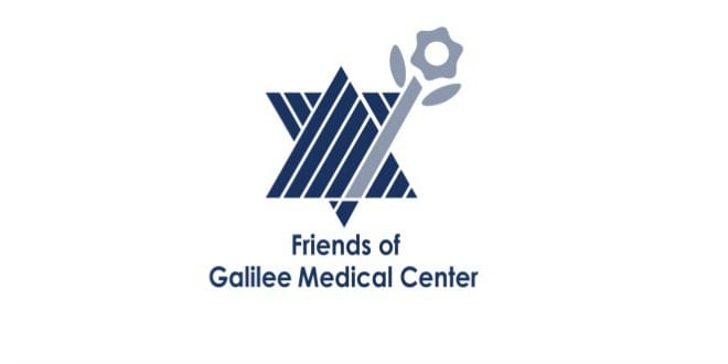 Galilee Medical Center