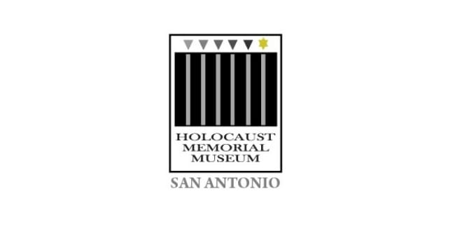 holocaust memorial museum of san antonio 660X330