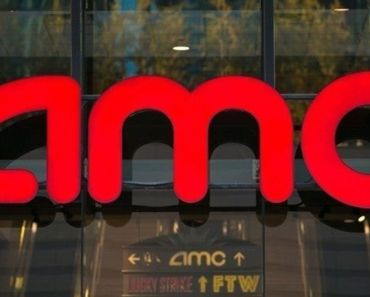 AMC Theatres Pushes Back Reopening Date to July 30