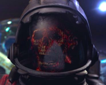 Call of Duty: Warzone Seemingly Teasing Zombies