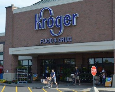25 Foods You Should Never Buy at Kroger