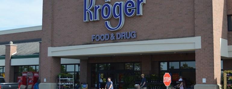 25 Foods You Should Never Buy at Kroger