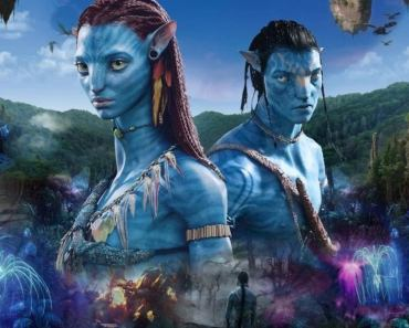 Avatar 2 Director James Cameron Confirms Filming Is Complete, Updates Avatar 3 Status