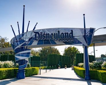 Disney Parks Announces Layoffs Due to COVID-19 Impact on Business