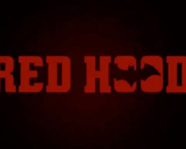 Titans: DC Comics Teases Red Hood Reveal Coming Next Week