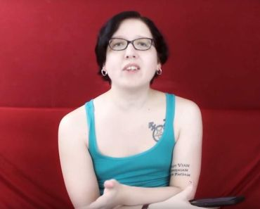 Transgender activist: Straight men should 'work through' non-attraction to transgender women