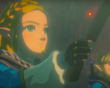 The Legend of Zelda: Breath of the Wild 2 Release Date Reportedly Revealed
