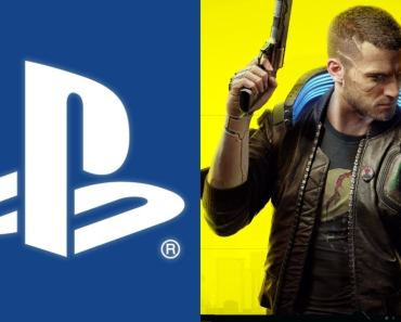 Cyberpunk 2077 Removed From PlayStation Store, Full Refunds Being Issued