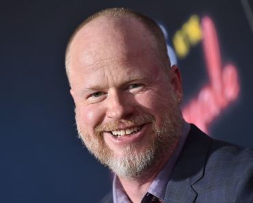 WarnerMedia Concludes Investigation into Joss Whedon's Justice League Shoot