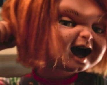 Chucky TV Series Teaser Released by SYFY