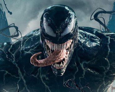 Kevin Feige Teases Venom In The Marvel Cinematic Universe