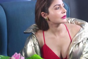 Hot Anushka Sharma