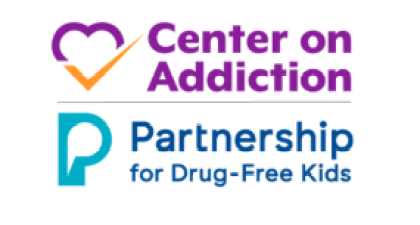 Family Support Services for Addiction Act