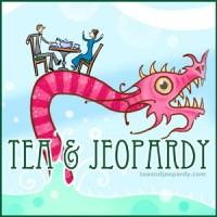 teaandjeopardy_2014_300x300