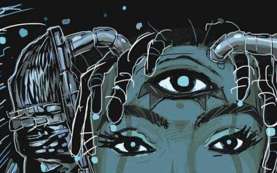 Ytasha Womack on Afrofuturism