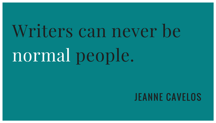 Jeanne Cavelos On Teaching Genre Writing Breaking The Glass Slipper