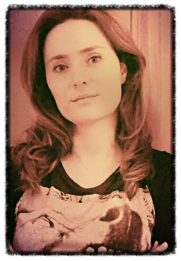 Francesca T Barbini