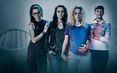 Writing and adapting Orphan Black with Madeline Ashby