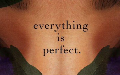 """""""Perfect"""" women – with Cat Valente"""