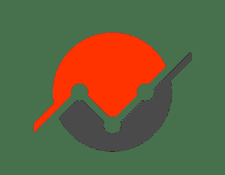 Breaking The Wheel logo image