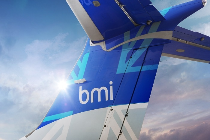 bmi launches new Bristol-Gothenburg connection 1