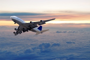 5 ways to avoid injuries while travelling abroad