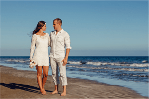 All year-round Bali Wedding Season