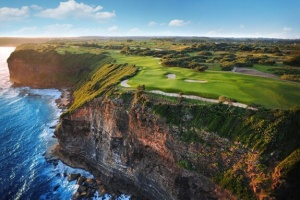 Discover Puerto Rico retains firm for golf audit