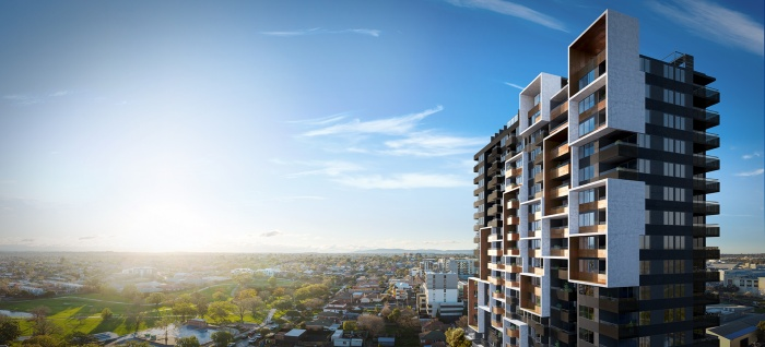Avani unveils plans for two new Australia properties 1