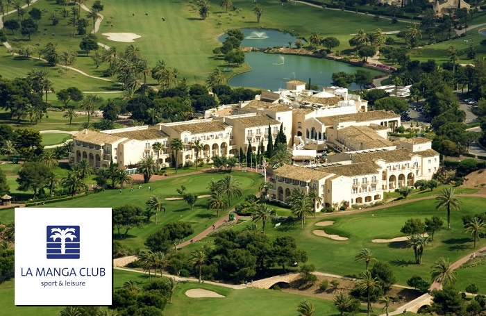 World Golf Awards to return to La Manga for Gala Ceremony 2018 1