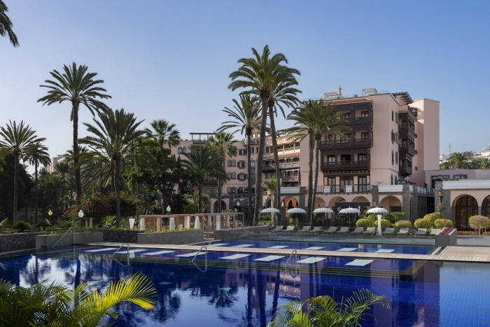 Preferred Hotels boosts portfolio with summer additions 1