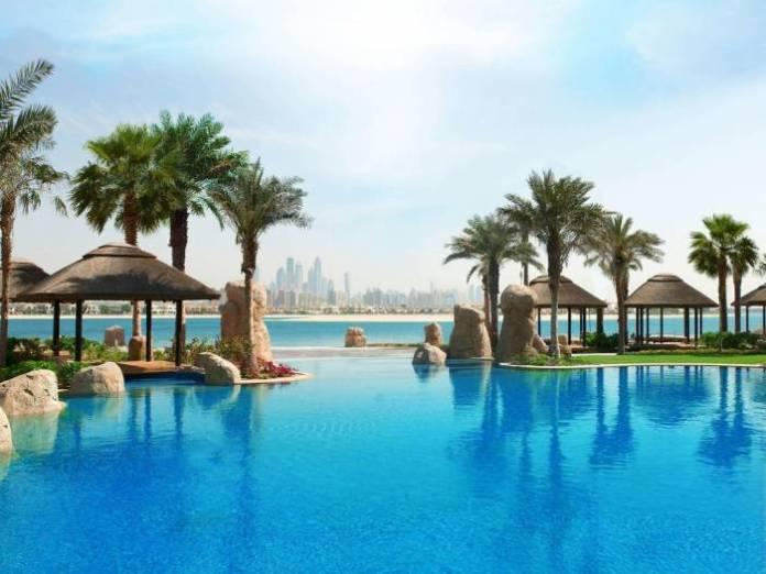 News: New appointment at Sofitel Dubai the Palm