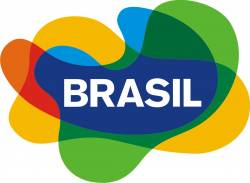 Brazilian Tourist Board launches interactive brand channel and mobile traveller app
