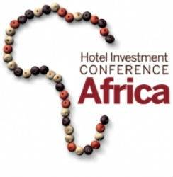 Bench heads to Nairobi for Africa Hotel Investment Forum