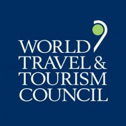 WTTC Global Summit begins next week