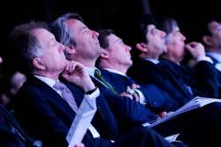 International Hotel Investment Forum opens in Berlin