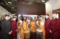 Qatar Airways prepares for Rwanda launch