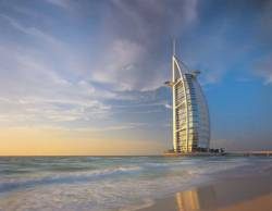 G20 endorse tourism as driver of economic growth
