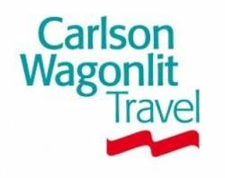 Carlson Wagonlit Travel UK in sustainable business drive