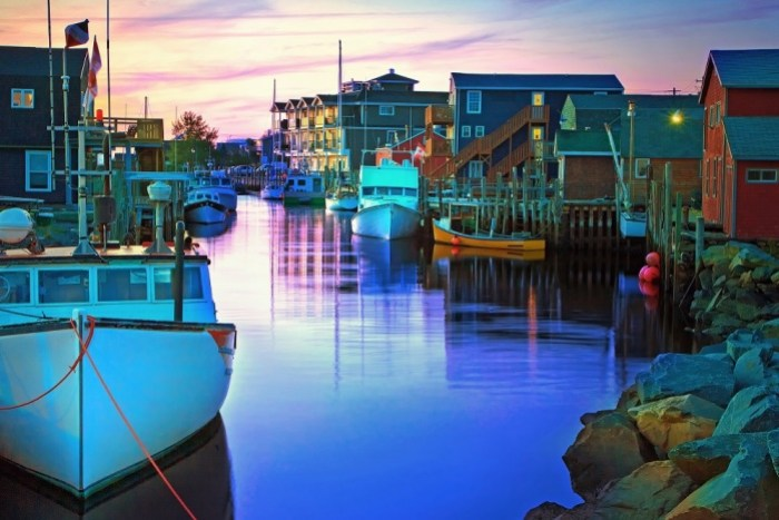 WestJet to launch Manchester-Halifax connections in June 1