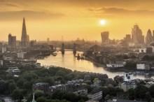 London 2018 NS