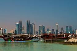Qatar to set new tourism law ahead of World Cup