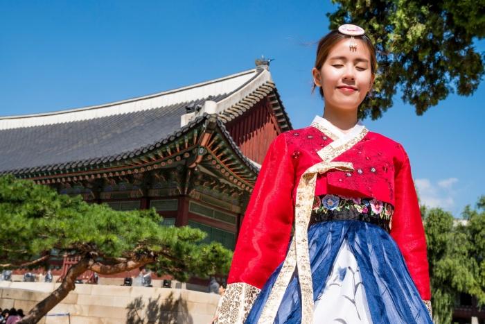 Vietjet launches new Phu Quoc-Seoul connection 1