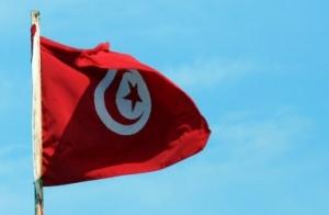 Tunisia removes quarantine requirement for vaccinated travellers