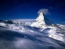 Switzerland coach crash kills 28