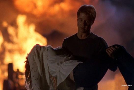Gli amori tragici dei telefilm