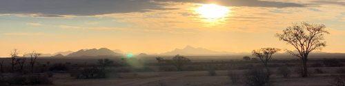 cropped-Namibia-Sonnenuntergang-1.jpeg
