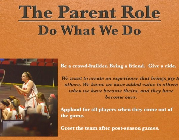 basketball-parents